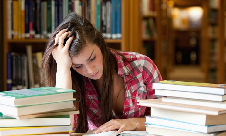 Studywork : le site web qui veut révolutionner l'orientation post-bac