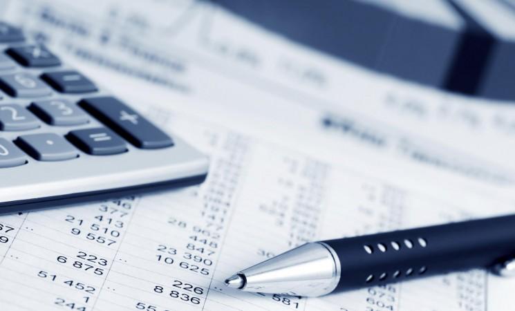 Devenir comptable : ce qu'il faut impérativement savoir