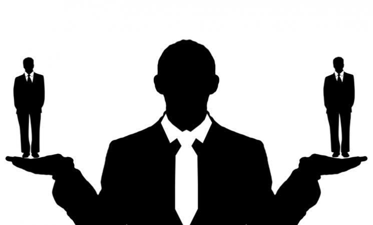 Le Bachelor et les ressources humaines: le couple gagnant?