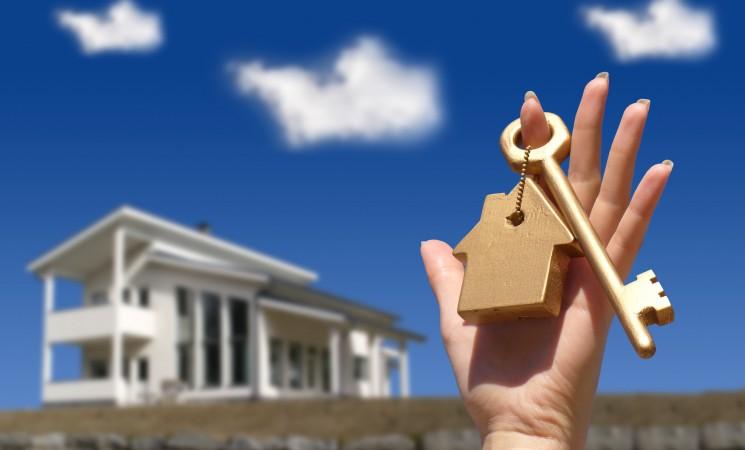 Loi ALUR : une obligatoire pour les professionnels de l'immobilier