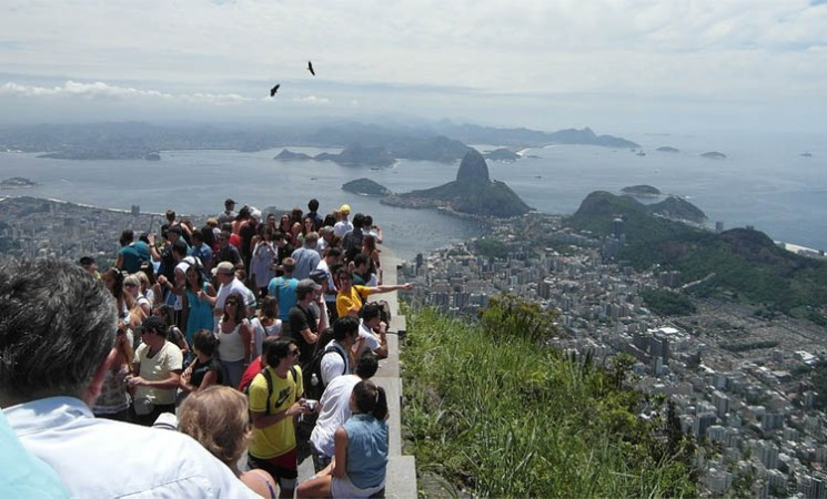 Le tourisme : un secteur dynamique et pourvoyeurs d'emplois