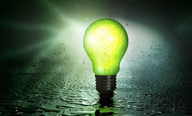 Développement durable : un secteur d'avenir par excellence