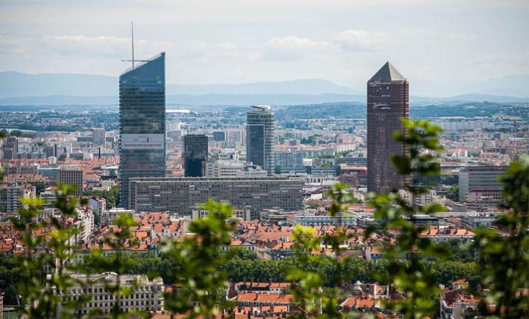 Etudes Post-Bac : pourquoi choisir une école de commerce à Lyon ?