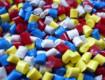 Se former dans le domaine de la plasturgie après le bac