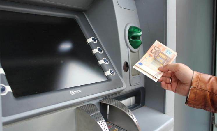 Actuellement quel est la formation idéale pour travailler dans le secteur bancaire ?